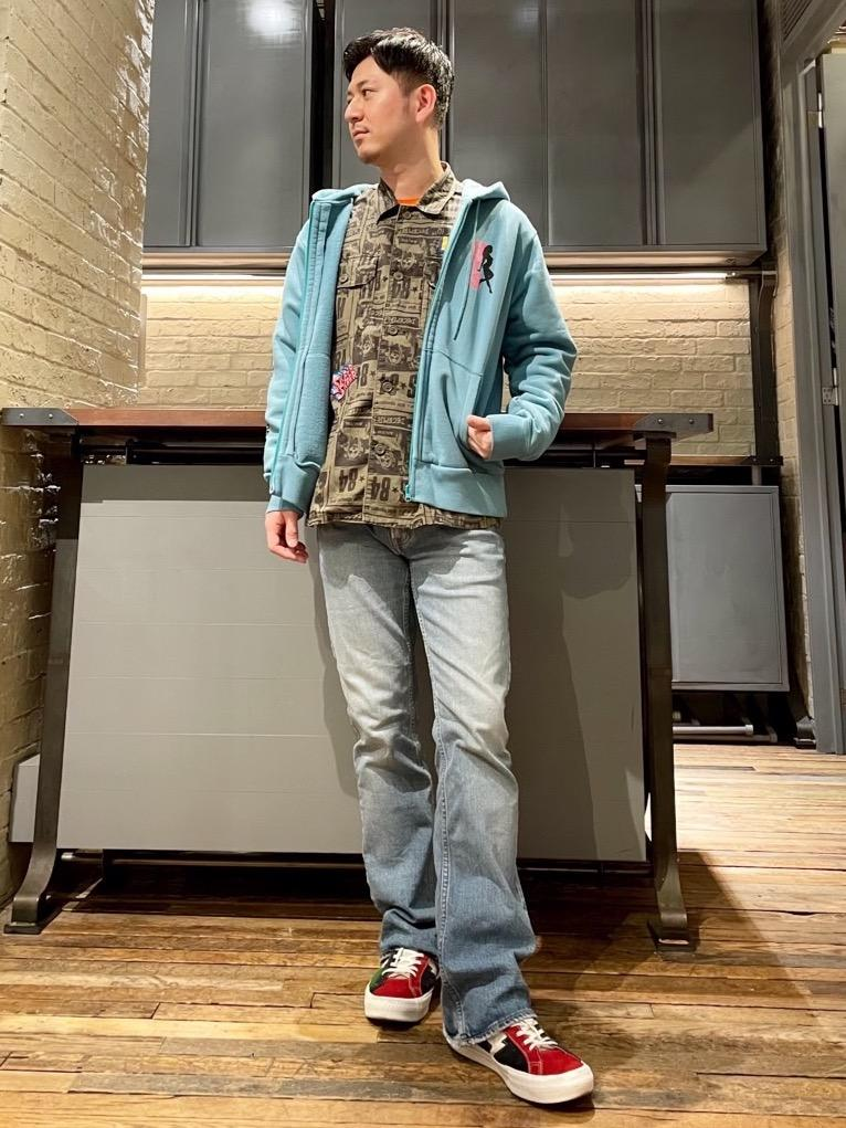 NEW STYLE★