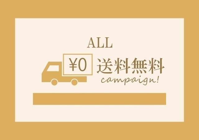 【期間限定→延長】全国どこでも送料無料!!【1/30-】