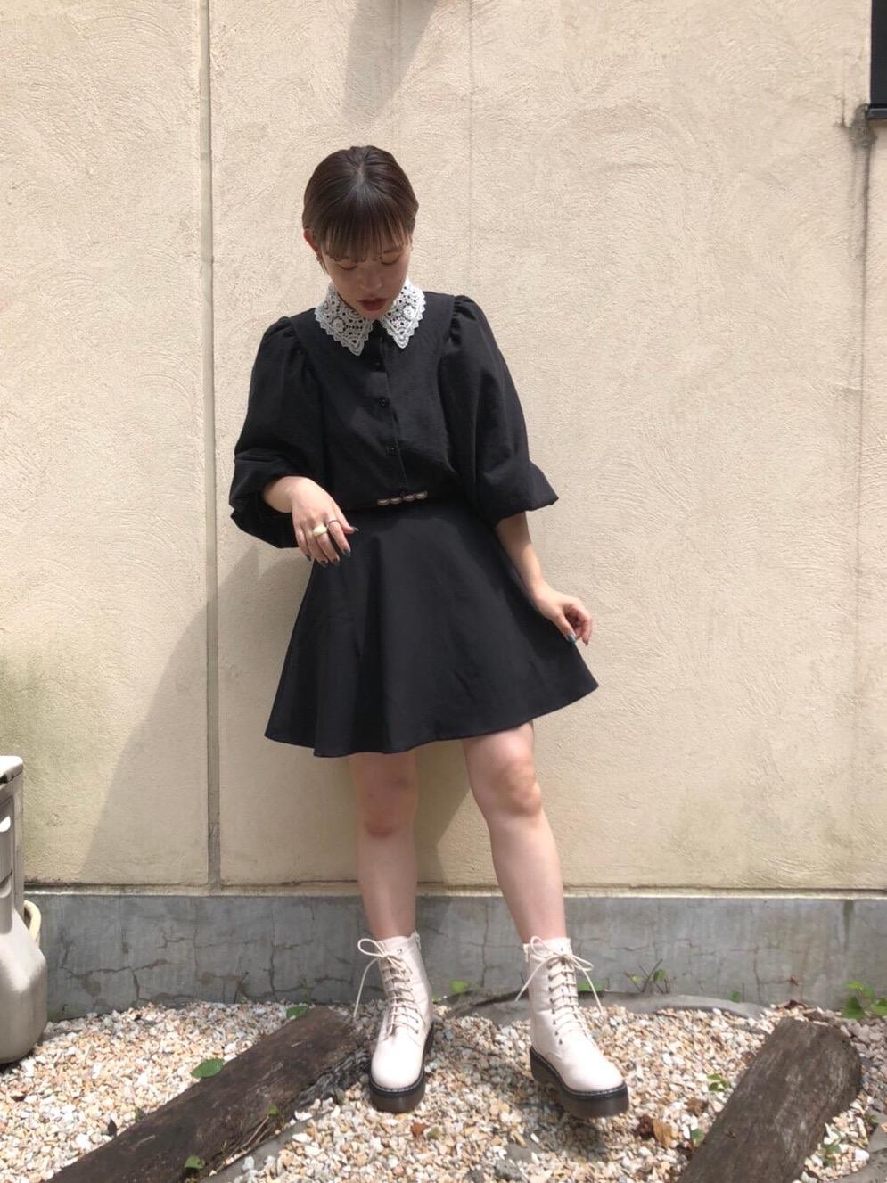 Black Code🐕🦺🍪