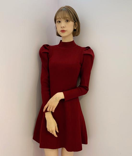 🎅🎄クリスマスといえばな【RED】コーデ🎄
