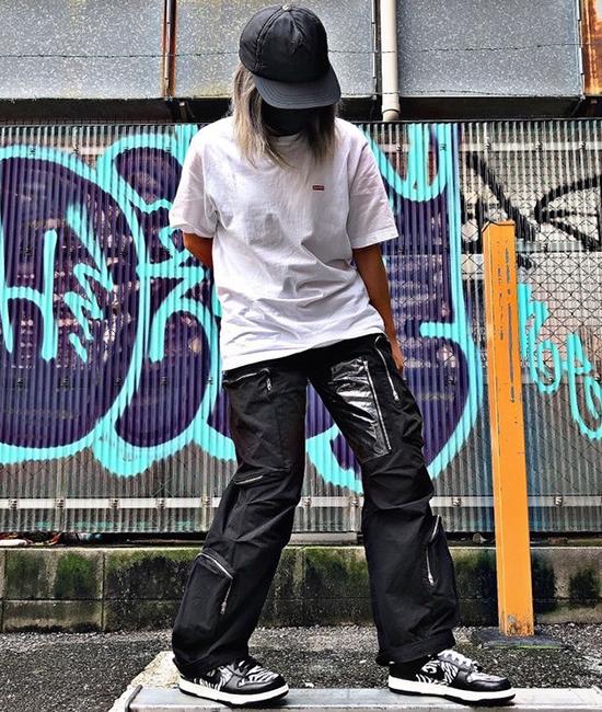 SNAP(riakuro_staff)