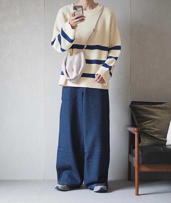 SNAP(nakaji_shifuku)